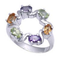 trendy silver jewelry, silver jewellery wholeseller, 2013 latest jewelry design for ring