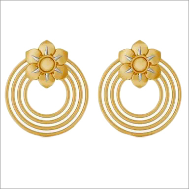 Fashion Gold Jewellery