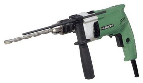 HIKOKI Drill Machine 13MM DV13SS