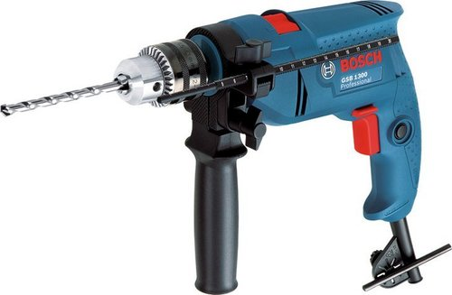BOSCH DRILL MACHINE 13 MM