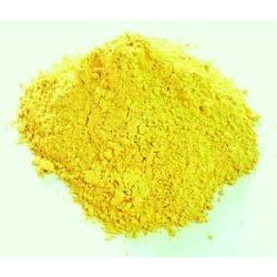 Yellow Lead