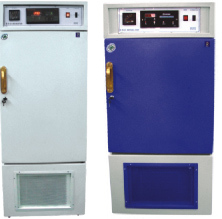 bod incubator freezers