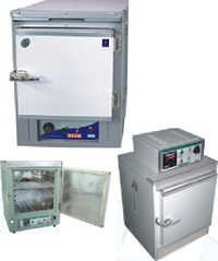 Mechanical Convection / Hot Air Oven  in Jaipur