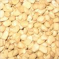 Tamarind Seed Dhalls