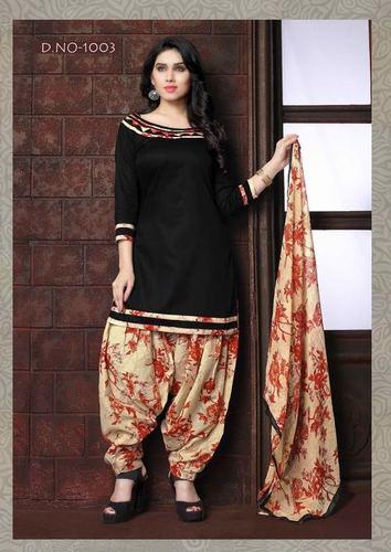 Online Buy Cotton Suit