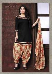 Online Buy Cotton Suit