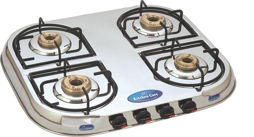 Kitchen Gas Stoves