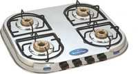 Kitchen Gas Stoves