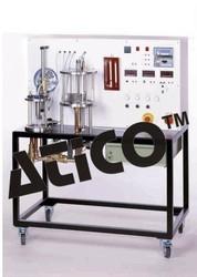 Advanced Temperature Measurement Unit