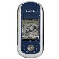Ashtech ProMark 200