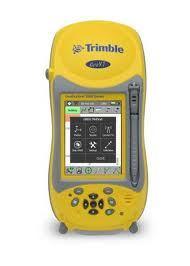 Trimble GeoXT 3000 Series