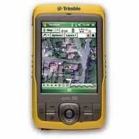 Trimble Juno SB Handheld