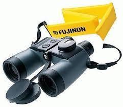 Fujinon Mariner 7X50