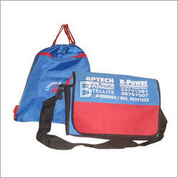 Shoulder Carry Bags