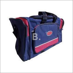 Nylon Travel Bags