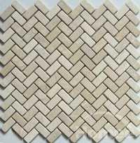 Mosaic Stone