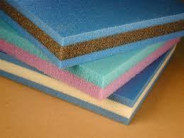 PU Foam Products