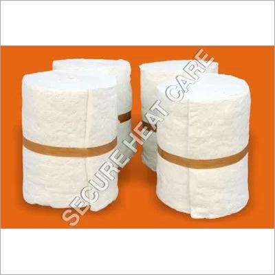 Ceramic Fiber Blankets