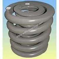 Industrial Heavy Coil Springs