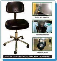 ESD Safe Chair