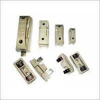 Rewirable Kit Kat Fuse Unit