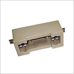 Electrical Kit Kat Fuse Unit