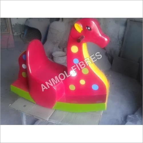Indoor playway equipments