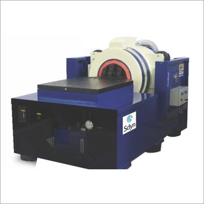 Medium Thrust Shakers Industrial