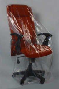Furniture Bag