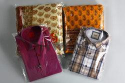 Self Adhesives Tape Bags