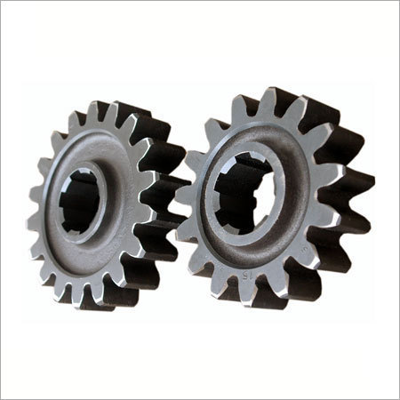 MULTI GEAR BOX GEAR