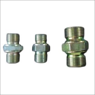 Hydraulic Nipple