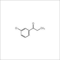Meta Chloro Propiophenone