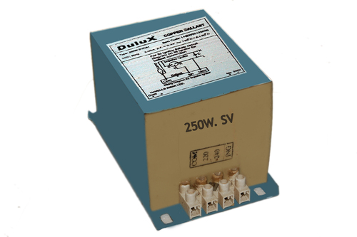 Electrical Ballast