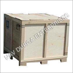 Ply Box