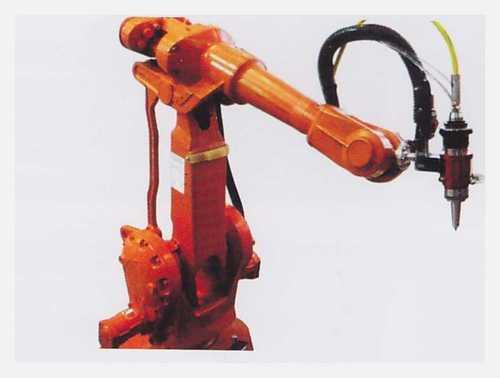 3D Robot Cutting Machines
