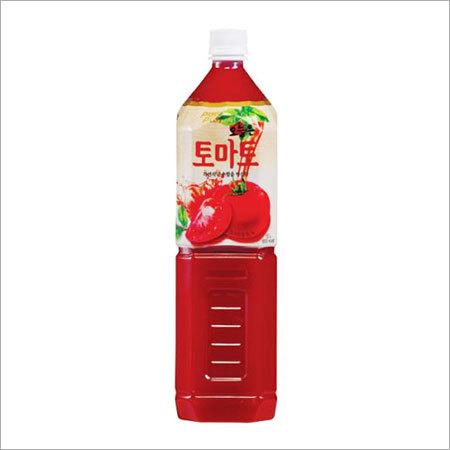 Tomato 1.5 L