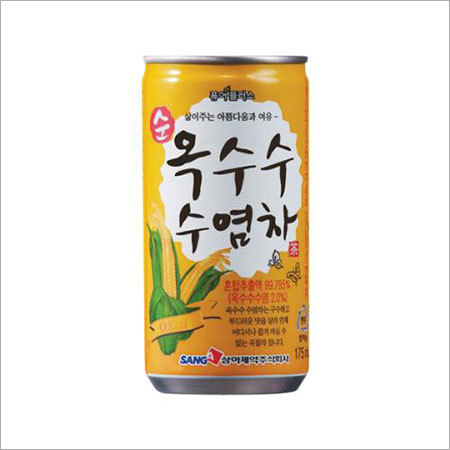 Corn Silk 175ml Can