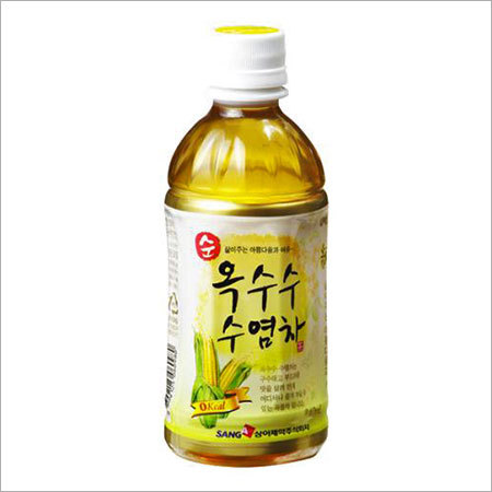 Corn Silk 340ml Pet
