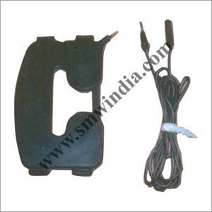 Physiotherapy Accessories