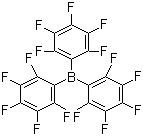 Tris(pentafluorophenyl)borane