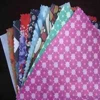 Non Woven Fabric ( For Bags )