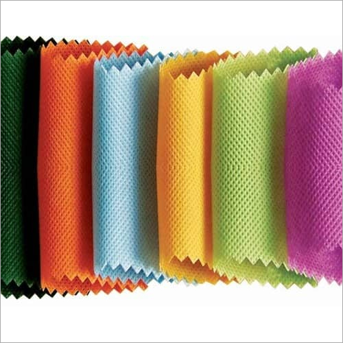 Non Woven Fabric For Bags