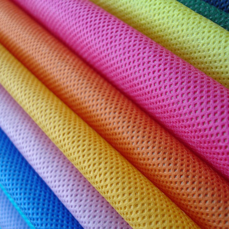 Non Woven Fabric ( For Trading )