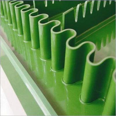 Ultrasonic Conveyor Belts