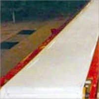 PVC Conveyor Belt