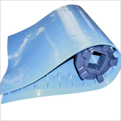 Thermoplastic Conveyor Belts