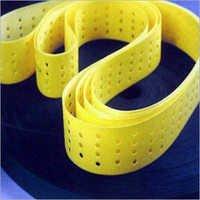 Vacuum Conveyor Belts