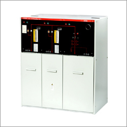 Ring Main Unit with VCB Tee Off
