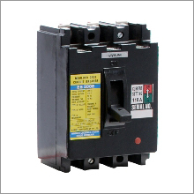 ABB Low Voltage Switchgear